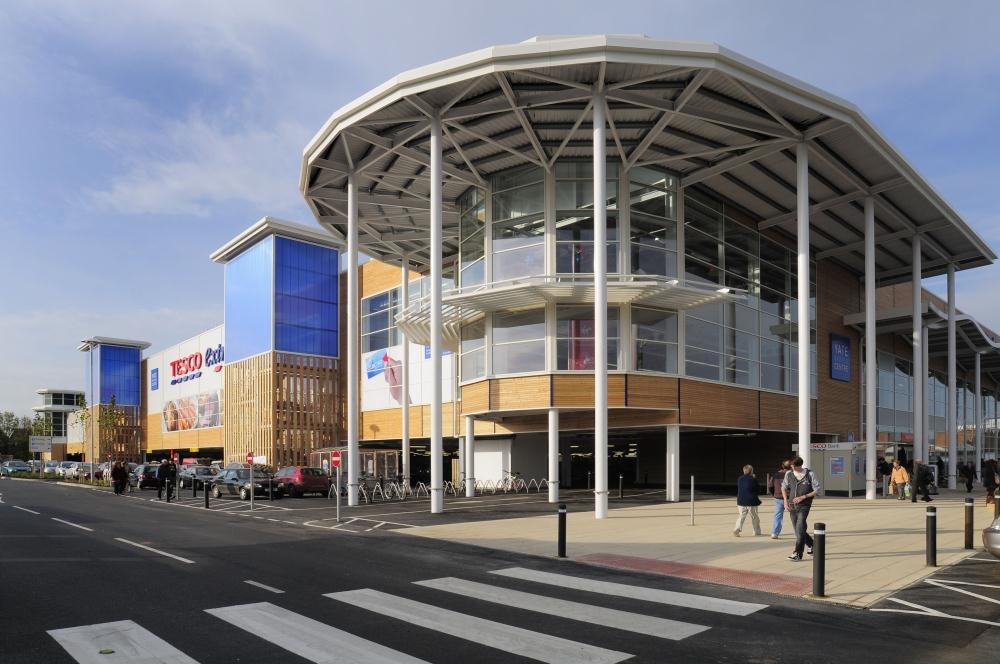 Property to let bristol yate shopping centre bs37 propertylink